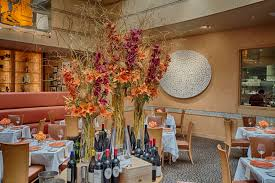 main dining room u2013 tony u0027s