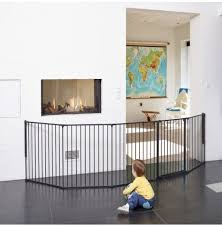 Baby Room Divider by Stair Gates U0026 Room Dividers Online4baby