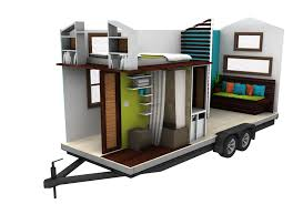 tiny house design plans tropical tiny house plan has captivating tiny home design plans