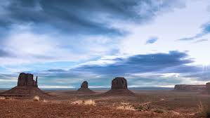 Utah travel times images Circa 2010s monument valley navajo tribal park utah a cowboy jpg