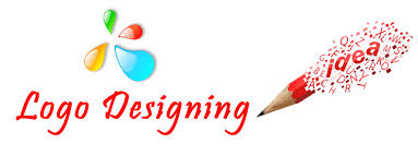 logo design dubai logo design the designing process