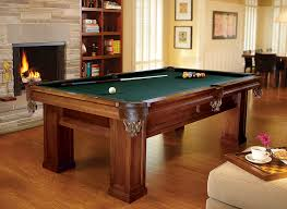 best pool table for the money game on best buys in pool table tennis foosball air hockey