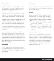 cover letter maker cover letter resume builder enclosure cover letter free cover letter