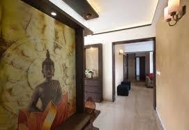 house interior design pictures bangalore livingroom interior design sofas flooring ceiling lighting