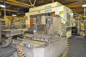 100 okuma mill owners manual new okuma day 20 best