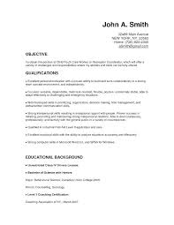 caregiver resume exles caregiver resume objective tags caregiver exles caregiver duties