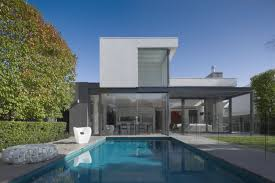 home design eras beautiful contemporary residence in melbourne by mim design