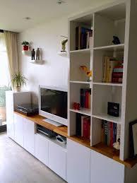 wall designs for hall living hall tv furniture design tv unit design for hall images