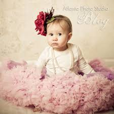 Newborn Photography Atlanta Baby Plan Lillian Is 9 Months Atlanta Georgia Maternity And