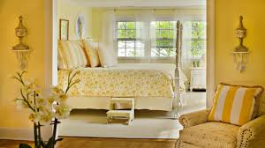 100 photos of bedroom interior design classic contemporary and