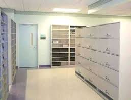 office storage cabinets with doors and shelves office cabinets and shelves office cabinets with open shelves office