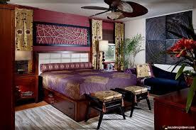 asiatisches schlafzimmer schlafzimmer ideen asiatisch 04 haus design ideen