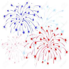 fuochi d artificio clipart festeggiamenti per i 30 anni della sagra dell anguilla sito web