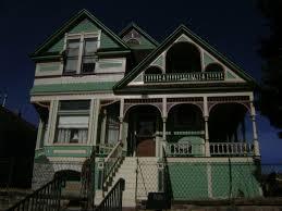 house peeping in cripple creek colorado house crazy