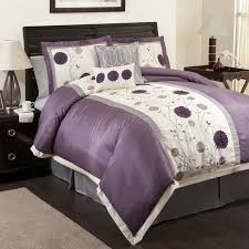 Madison Park Laurel Comforter Purple Comforter Sets Purple Bedroom Ideas