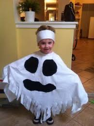 toddler ghost costume best 25 ghost costume for toddler ideas on toddler