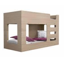 Bunk Beds Loft Beds  Double Bunk Beds Temple  Webster - Lo line bunk beds