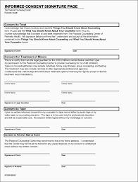 6 3 year financial plan template besttemplatess