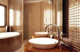 bathroom designers design for bathroom glamorous inspiration designs tile