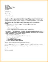 example teaching cover letter teacher cover letter example sample