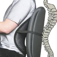first chop ergonomic office chair cushion best office chair blog u0027s