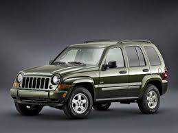 2006 green jeep liberty jeep liberty 65th anniversary edition 2006 review with specs