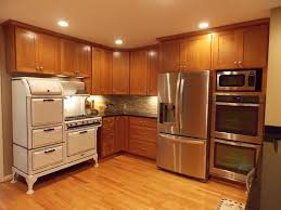 Kitchen Design Indianapolis Top 5 Kitchen Design Styles Central Construction Group Inc