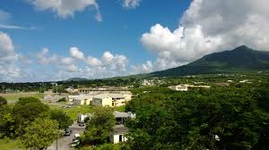 why you should visit nevis u2013 west indies u201cqueen of the caribees