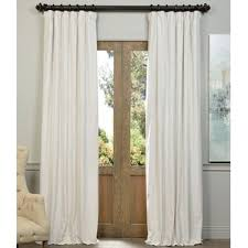 Shabby Chic Curtains For Sale by Curtains U0026 Drapes Joss U0026 Main
