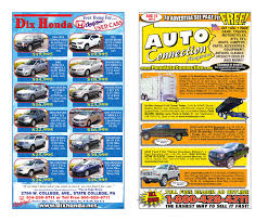 08 15 12 auto connection magazine by auto connection magazine issuu