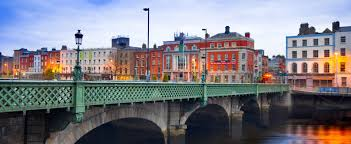 best things to do in dublin in 72 hours cbs los angeles