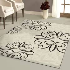 Outdoor Rug Sale Clearance 8x10 Area Rugs 200 Area Rug Rug Rug Sale Clearance Outdoor