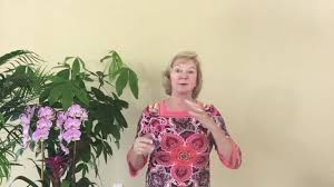 casual dressing tips gloria starr global image coach youtube