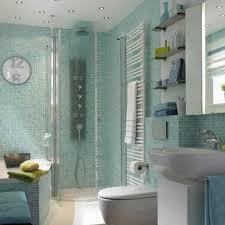 Decorating Ideas Color Schemes Bathroom Decorating Ideas Color Schemes 100 Images Bathroom