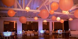 Party Venues Los Angeles The Mark For Events Events Event Venues In Los Angeles Ca