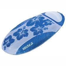 Kelsyus Premium Canopy Chair Red by Beachstore Com Brands Kelsyus