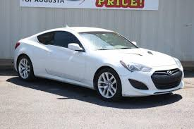2013 hyundai genesis coupe 2 0t for sale hyundai genesis 2 0t in kansas for sale used cars on buysellsearch