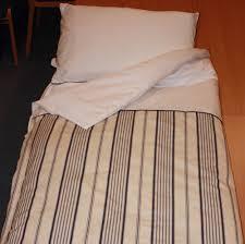 nautical stripe s duvet sleeping bag