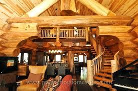 log cabin living room decor rustic cabin bedroom decorating ideas living room log cabin living