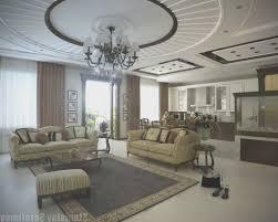 most beautiful home interiors paleovelo com
