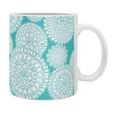 Cofee Mugs Coffee Mugs Deny Designs Home Accessories