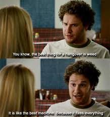 Best Weed Memes - seth rogen best for hangover weed memes weed memes
