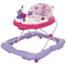 Safety 1st Potty Chair Disney Baby Minnie Mouse Ribbons Music U0026 Lights Walker By Safety