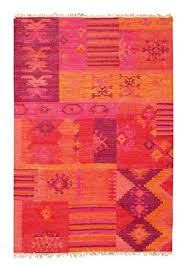 Red Patterned Rug Size 320cm X 220cm Rugs U2013 Rugs Of Beauty