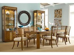american drew dining room buffet 314 858 carol house furniture