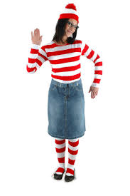 best 25 where is waldo costume ideas only on pinterest waldo