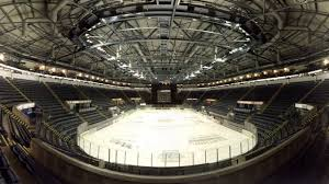 Sheffield Arena Floor Plan Motorpoint Arena Nottingham Arena Bowl 360 Vr Tour Block 10