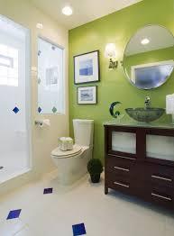 Bathroom Design Magazine Contemporary Bathroom Design For Small Space Ideas With Decorative