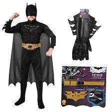 Batman Halloween Costumes Girls Dc Comics Costumes Halloween Costumes Official Costumes