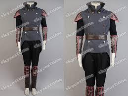 Korra Halloween Costume Buy Wholesale Avatar Korra Costume China Avatar Korra